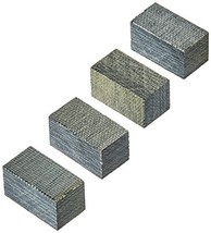 "Olson Saw CB50050BL 14"" Band Saw Accessory Cool Blocks - $13.73"