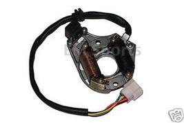 Atv Quad Stator Alternator Winding 125cc COOLSTER 3125B 3125R 3125X8 3125X Parts - $32.68