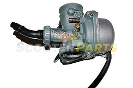 Dirt Pit Bike Carburetor Carb 70cc 125cc Roketa DB-19 DB-21B DB-30 DB-37 Parts - $34.55