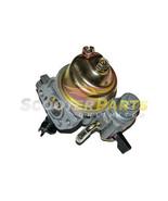 Carburetor Carb Parts Go Kart Buggy TrailMaster Mini XRX XRS 163cc Engine Motor