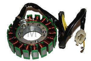Go Kart Engine Motor 18 Pole Stator Magneto and 50 similar items