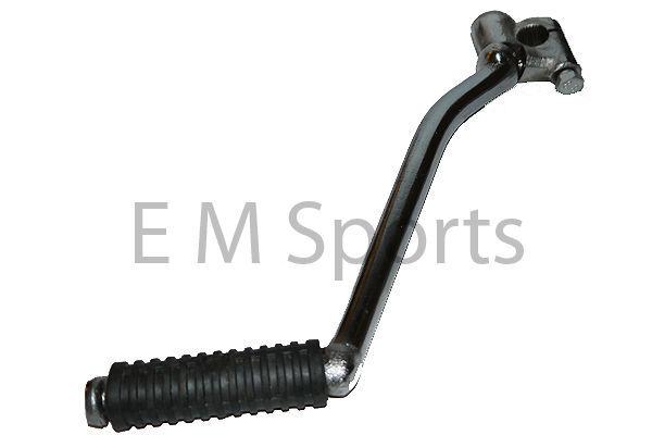 Gas Mini Pocket Bike Parts X15 X18 X19 X22 and 50 similar items