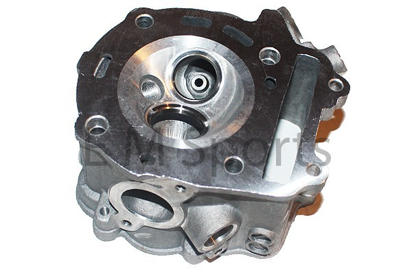 Atv Quad Go Kart Engine Motor Cylinder Head 250cc Parts image 2