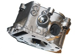 Atv Quad Go Kart Engine Motor Cylinder Head 250cc Parts image 3