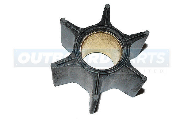 Mercury Water Pump Engine Motor Outboard Impeller 47-30221 47-89984T4 Parts