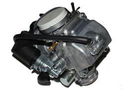 Atv Quad 150cc Performance Mikuni Carburetor TAOTAO ATA150 ATA150-D ATA-... - $71.95