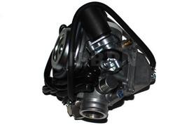 Atv Quad 150cc Performance Mikuni Carburetor TAOTAO ATA150 ATA150-D ATA-150G image 4
