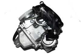 Atv Quad 150cc Performance Mikuni Carburetor TAOTAO ATA150 ATA150-D ATA-150G image 3