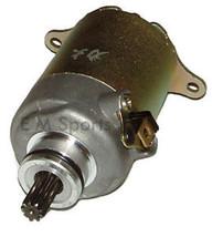 Atv Quad Electric Starter Start 150cc COOLSTER 3150B 3150A 3150D Parts - $27.66