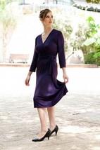 NEW IMAHOT Maternity Pregnancy Clothes Breastfeeding Nursing MORAN Winte... - $75.00