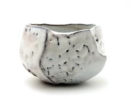 NEW Kaneta08 Japanese Tea Bowl Hagi Ware by Kaneta Masanao 135*125*90mm - $3,959.99