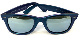 Ray-ban Fashion Rb2140-f - $69.00
