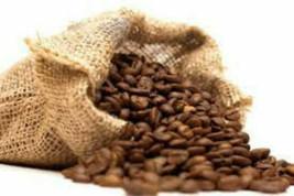 100% Jamaican Blue Mountain Chicchi di Caffè - 237ml - $31.07