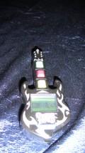 Guitar Hero Collectors Handheld Edition Game From Kellog - $12.99