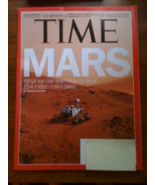 Time MARS Gun Control Now Localnomics Should Ob... - $5.00