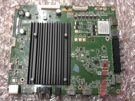 * Y8387138S Main Board From Vizio E65U-D3 LFTIUHAS LCD TV - $61.95