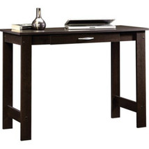 Writing Table Desk Storage Drawer Computer Acce... - $64.34