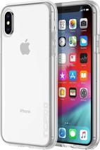 Incipio Octane Pure Case for iPhone Xs 5.8& iPhone X with Translucent Ba... - $12.47+