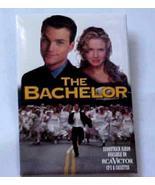 The Bachelor Chris O'Donnell Rene Zellwegger Pin - $2.99