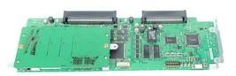 SONY MA-93 1-672-340-13 A-8320-896-A MOUNTED CIRCUIT BOARD W/ WM-10 1-672-344-11