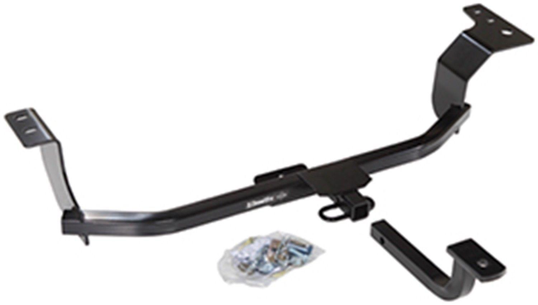 Draw-Tite 24902 Trailer Hitch - Class I Sportframe, Rear Hyundai Elantra