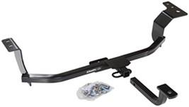 Draw-Tite 24902 Trailer Hitch - Class I Sportframe, Rear Hyundai Elantra - $148.49