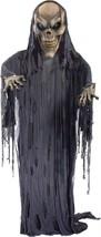 Hanging Skeleton 12 Ft Halloween Prop Haunted House Yard Scary Display D... - €59,29 EUR