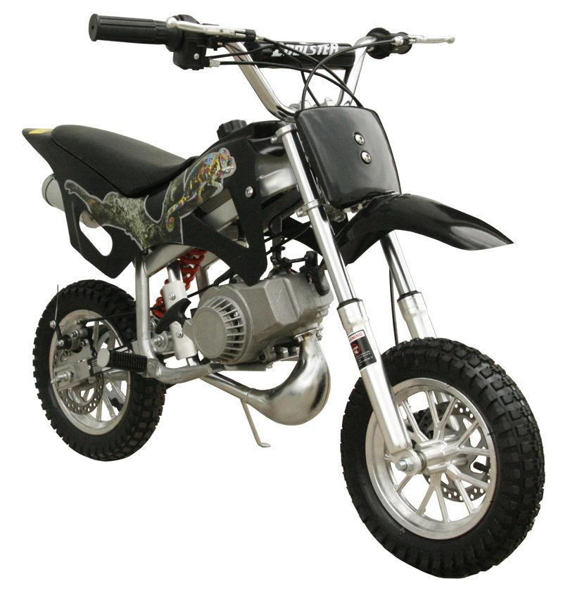 mini pocket dirt bike engine motor gasket 47cc 49cc. Black Bedroom Furniture Sets. Home Design Ideas