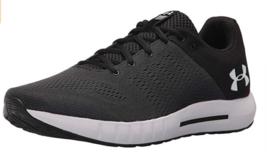 Under Armour Micro G Pursuit Size 8 M (D) EU 41 Men's Running Shoes 3000011-102