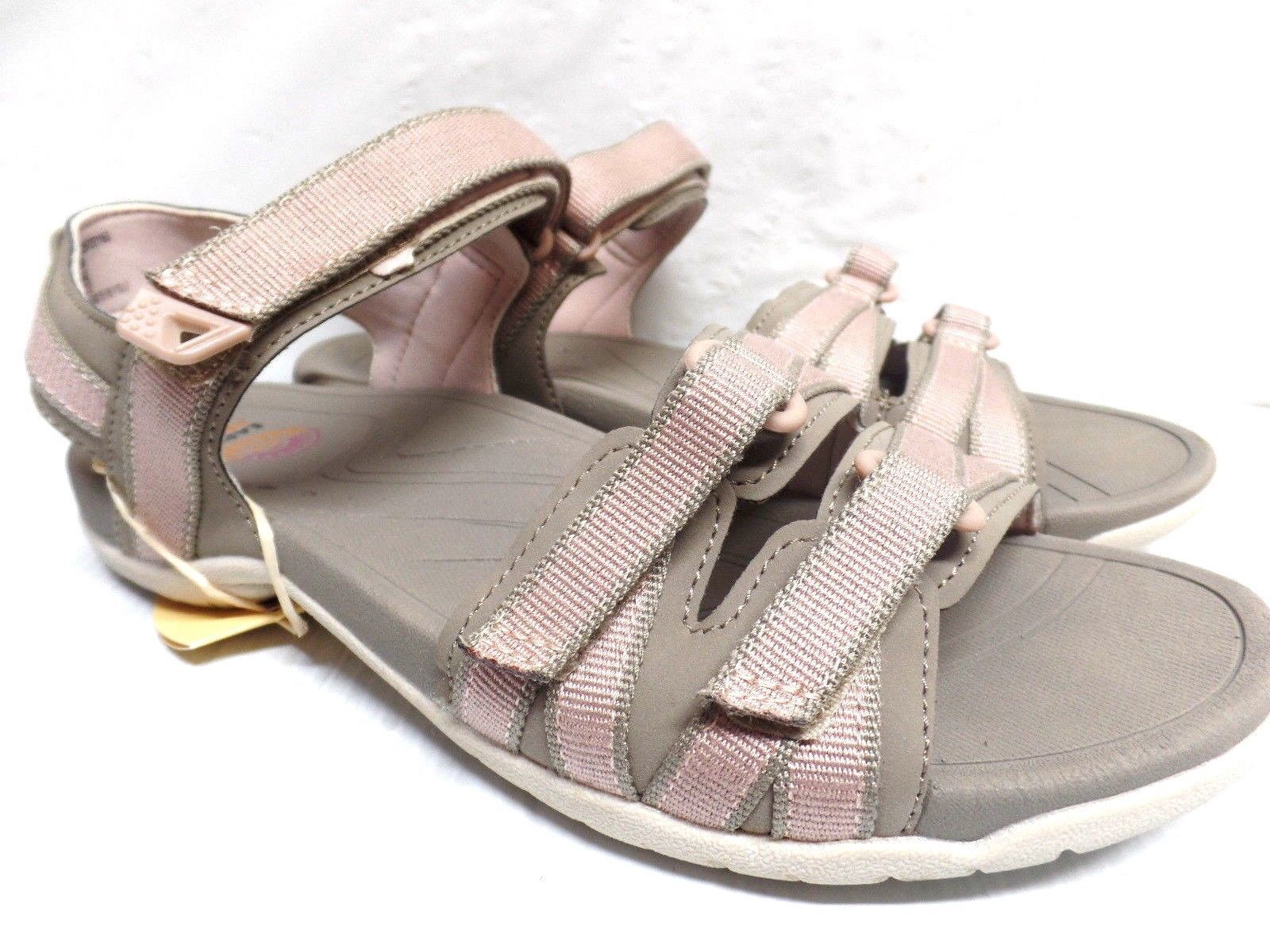 bdd29d8f4 Earth Spirit Taupe Women s Sandals and 33 similar items. S l1600