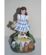Madame Alexander Dorothy The Wizard of Oz Revol... - $74.95