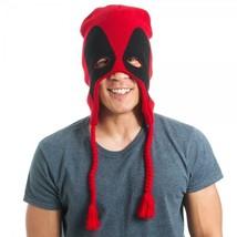 Deadpool Mask Laplander Beanie *NEW* - $19.99