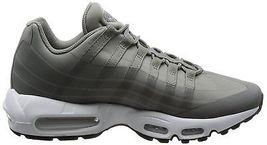 Running Nike Volt 95 001 Air Shoe Mens Ns Dust Gpx Max White Pewter Dk AJ7183 zHRHZYqwf