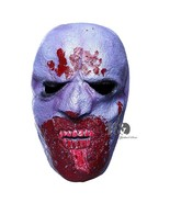 Adults Scary Ghost Masque Party Cosplay Costumes Halloween Novelty Horro... - $10.18