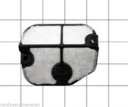 545057701 Oem Genuine Poulan / Craftsman Chainsaw Air Filter Poulan Pro 4620 - $14.99