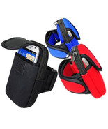 Running Biking Sports Armband Case Cover Bag For Apple iPhone 6 Plus 5.5... - $12.99+