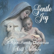 GENTLE JOY by Still Waters - $22.95