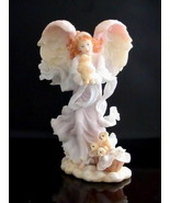 Seraphim Classics Cassidy by Roman Blessings Fr... - $29.99