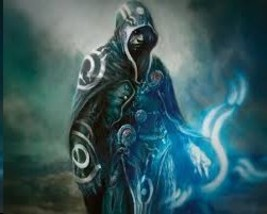 CUSTOM DJINN CONJURATION AND AURA BINDING EXTREME POWER! - $60.00