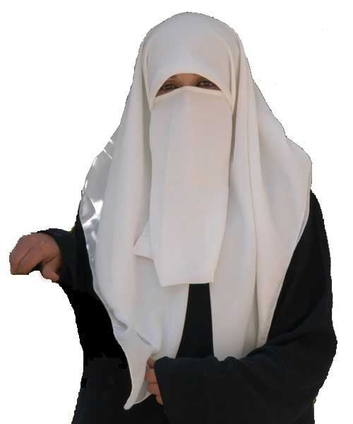 khimar wear for muslim women Home / women's islamic clothing / prayer outfits women's prayer outfits are a convenient garment imported from the middle east which is worn over clothing they are available in 1 piece and 2 piece sets that include a khimar style top and elastic skirt.