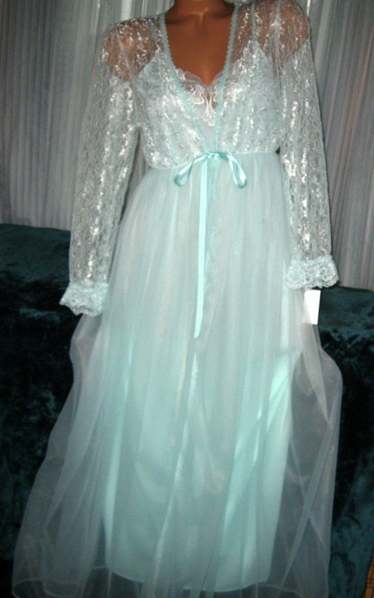 Find great deals on eBay for vintage nightgown set. Shop with confidence.