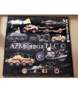 1975 Tamiya Encyclopedia-Catalog Of Precision Plastic Model Kits  - $12.75