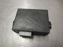 GRV548 Driver Park Assist Module 2012 Ford Edge 3.5 BT4T15K866AC - $20.00