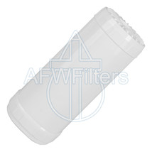 Big Blue 10-inch Big Blue Phospahte Filter for Scale Prevention - $113.85
