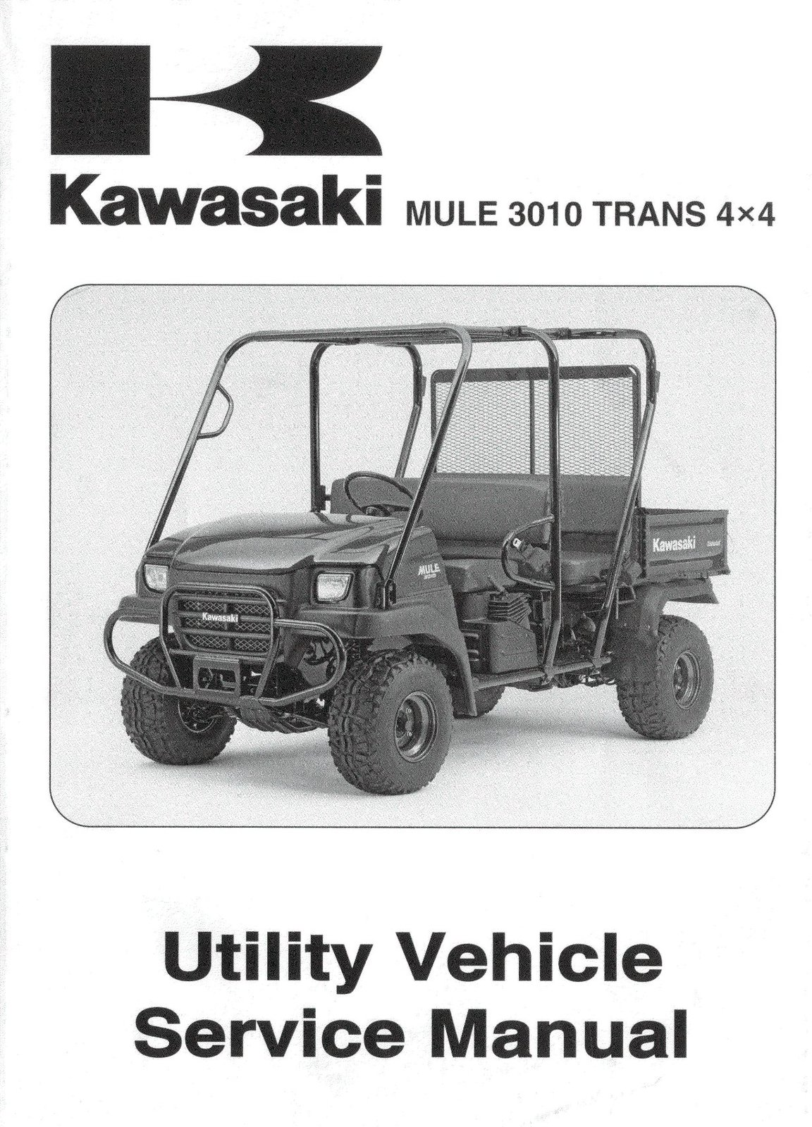Pages from kawasaki mule 3010 trans 4x4 2005 shop