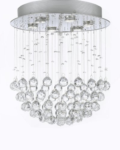 modern contemporary chandelier quotrain dropquot chandeliers