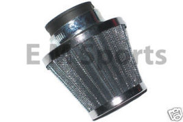 Dirt Pit Bike Atv Quad 35mm Performance Air Filter Part - $7.66