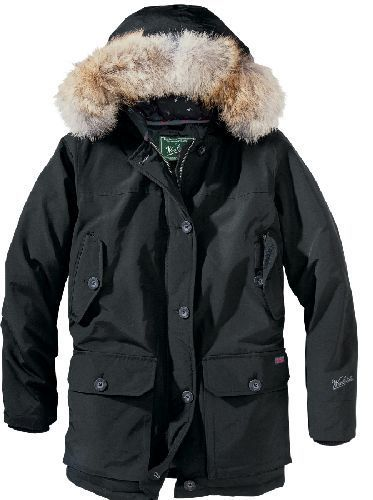 premium selection 34cf0 376e2 Women's Woolrich Arctic Parka and 50 similar items