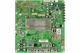 Vizio 3655-0112-0150 (0171-2272-3253) Main Board for E550VL