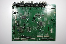 "26"" 26HL84 PD1753A-1 Main Video Board Motherboard Unit - $19.79"